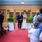 Gray Wedding-393