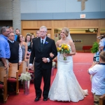 Gray Wedding-398
