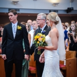 Gray Wedding-407