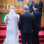 Gray Wedding-408