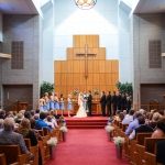 Gray Wedding-427
