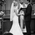 Gray Wedding-429