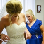 Gray Wedding-82